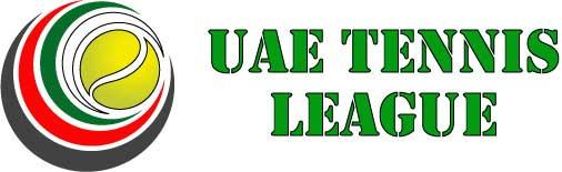 UAE Tennis League